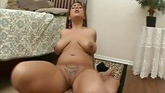 Latin Anal Busty Penelope Piper