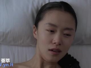 KOREAN MOVIES SEX SCENE – 5