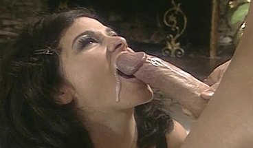 Young Stud Eats The Sweet Hold Of A Hot Blond Milf